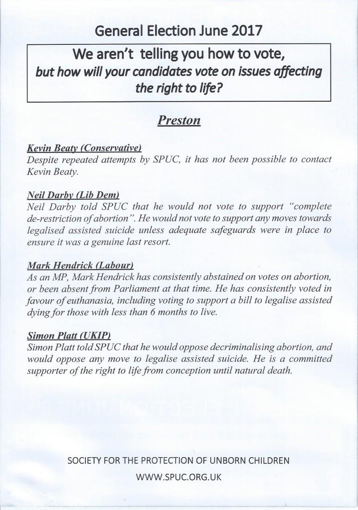 spuc_leaflet_back