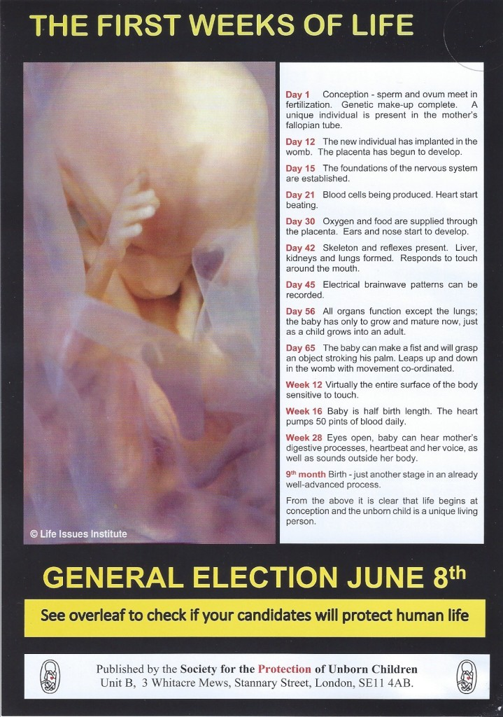 spuc_leaflet_front
